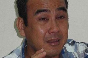 Vì sao MC Quyền Linh tuyên bố 'cuối năm giải nghệ'?