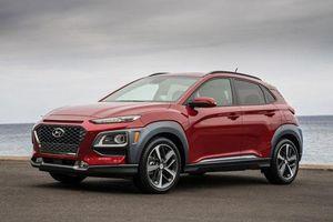 XE HOT (21/5): Ôtô giá rẻ của Honda về VN, 10 xe hơi giá rẻ đáng mua nhất năm 2019