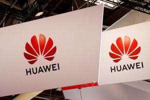 Mỹ chính thức quyết định nới lỏng lệnh cấm đối với Huawei