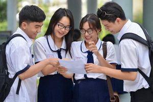 Tăng cường đảm bảo TTATGT Kỳ thi Trung học phổ thông quốc gia năm 2019