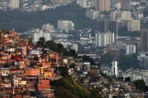 Mexico công bố Kế hoạch Phát triển tổng thể khu vực Trung Mỹ
