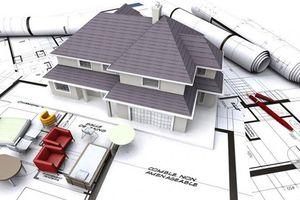 Sắp đấu thầu khu nhà ở hơn 250 tỷ tại Hà Nam