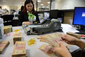 Kiểm toán Nhà nước chỉ ra nhiều 'mảng xám' trong ngành ngân hàng