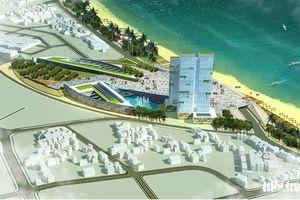 Dự án BT của Tập đoàn Phúc Sơn: Cần sớm công khai kết luận của Bộ Xây dựng