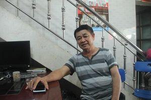 Người cựu binh Trường Sơn dạy nghề miễn phí cho con em chính sách