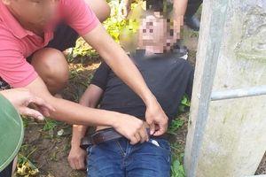 Thái Bình: Công nhân điện lực tử vong khi khắc phục sự cố điện
