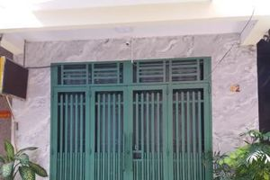 TP.HCM: Phát hiện nhiều sai phạm tại cơ sở thẩm mỹ An Spa