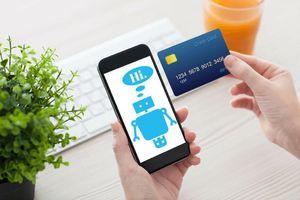 Các nhà bán lẻ đang chuyển sang công nghệ Chatbots