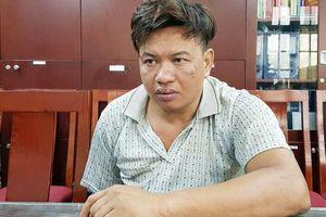 Kẻ giết người hàng loạt tại Hà Nội và Vĩnh Phúc đối mặt hình phạt nào?
