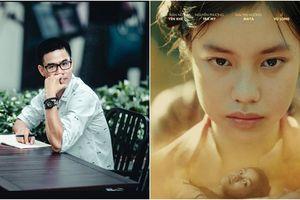 Nhà thơ Nguyễn Phong Việt: 'Vợ ba' xứng đáng được ứng xử một cách văn minh và cởi mở