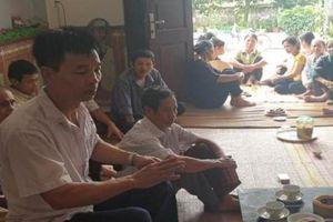 Bắc Giang: Người dân kêu cứu vì bãi rác gây ô nhiễm môi trường!?