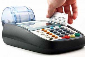 Những tiện ích của thẻ ghi nợ