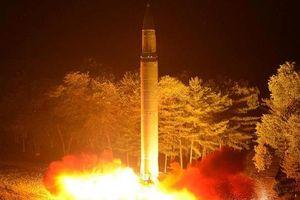Liên hợp quốc tung cảnh báo mạnh về hạt nhân bên bờ vực