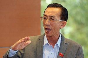 Đại biểu Quốc hội đề xuất cắt giảm bậc thang tính tiền điện