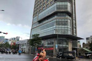 Công ty có nhiều 'đất vàng' ở Đà Nẵng thiếu hợp tác với KTNN