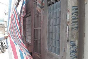 Sớm xử lý vi phạm trật tự xây dựng tại phường Bồ Đề