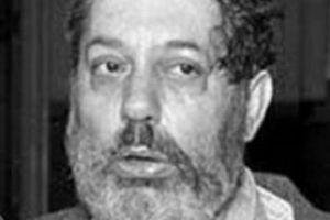 Tên sát nhân có mùi cơ thể kinh dị: Phiên tòa nhiều tranh cãi