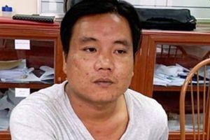 Đã bắt được nghi phạm sát hại dã man bác xe ôm ở Hà Nam