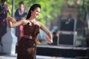 Hơn 160 nghệ sĩ tham dự Liên hoan âm nhạc ASEAN 2019