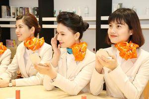 Jeju Air có tiếp viên người Việt trên các chuyến bay giữa Việt Nam - Hàn Quốc