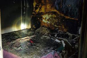 Quảng Ninh tăng cường công tác phòng cháy chữa cháy
