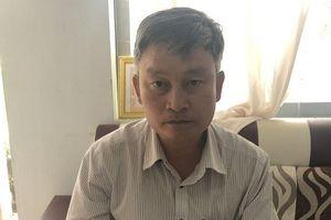 Thanh Hóa: Nhiều dấu hỏi trong một vụ tai nạn giao thông