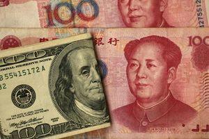 Kho tiền tưởng như vô tận của Trung Quốc đang cạn kiệt