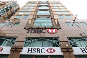 Chi tiêu lớn, khách hàng 'choáng' với cách tính lãi suất khi dùng thẻ tín dụng HSBC