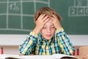 6 mẹo đơn giản giúp trẻ tăng khả năng tập trung khi học tập