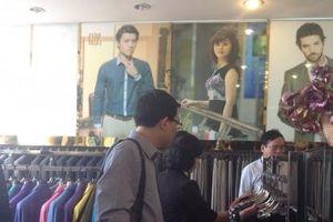 Hà Nội thực hiện nghiêm việc ưu tiên dùng hàng Việt trong mua sắm công