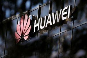 Huawei tuyên bố tung ra hệ điều hành riêng
