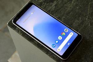 Đây là tính năng độc đáo của Android Q có thể cứu mạng nhiều người
