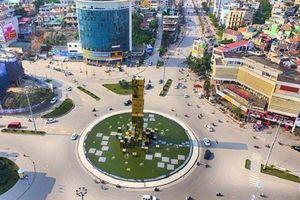 Quảng Ninh bất ngờ hủy bỏ xây dựng trung tâm báo chí