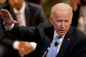 Triều Tiên trút bực tức lên ông Joe Biden vì đã chỉ trích ông Kim Jong Un