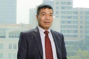 Eximbank đã bầu được Chủ tịch HĐQT mới