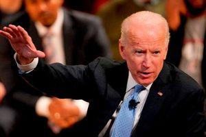 KCNA chỉ trích gay gắt cựu phó Tổng thống Mỹ Joe Biden