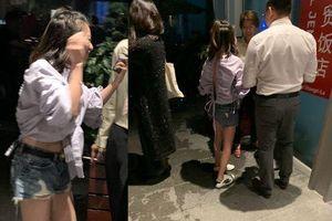 Cuộc sống của những tiểu tam như Tất Huỳnh và Huỳnh Tâm Dĩnh sau scandal ngoại tình