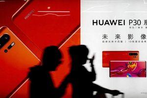 Hệ điều hành mới của Huawei mượt mà hơn cả Android, sẽ ra mắt trong mùa thu này