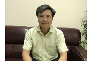 Xuất khẩu nông sản Việt (Kỳ I): Vì sao tiếp diễn tình trạng bị trả về?