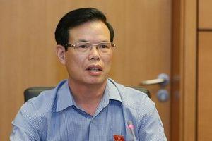 Lãnh đạo tỉnh Hà Giang trả lời về việc chậm xử lý gian lận thi cử