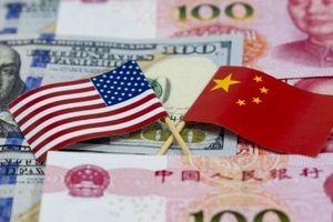 OECD cắt giảm dự báo tăng trưởng toàn cầu khi căng thẳng Mỹ - Trung gia tăng