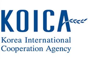 KOICA nỗ lực nhằm giúp các quốc gia ASEAN đạt được Mục tiêu Phát triển Thiên niên kỷ