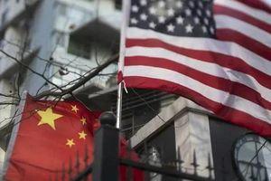 Đại sứ Trung Quốc bất ngờ tuyên bố 'sẵn sàng đàm phán' với Mỹ