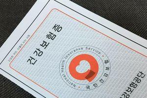 Từ tháng 7, người Việt tại Hàn Quốc sẽ phải đóng BHYT cao gấp 7 lần