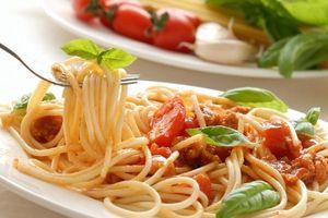 Trải nghiệm tuần lễ ẩm thực Ý Đà Nẵng 2019