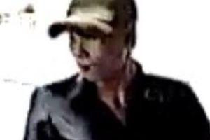 Truy tìm nghi phạm đâm chủ tiệm, cướp xe máy ở Tiền Giang
