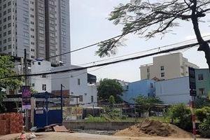 Kiến nghị Thủ tướng chỉ đạo thanh tra sai phạm về quản lý đất đai tại Đà Nẵng