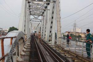Sở VH-TT TP.HCM 'giải cứu' cầu sắt gần 120 tuổi trước nguy cơ bị tháo dỡ