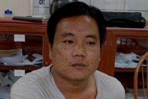 Hà Nam: Đã bắt được nghi phạm giết người, giấu xác trong lùm cây