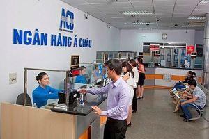 Ngân hàng Nhà nước: Còn duy nhất 1 cặp sở hữu chéo ngân hàng – doanh nghiệp